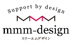 mmm-design