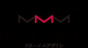 mmm-design(スリーエムデザイン)